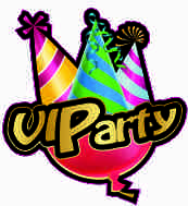 VIParty